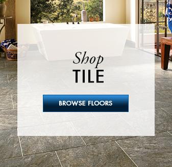 Shop Tile